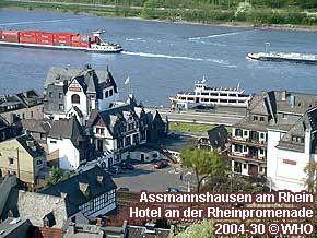 Singles-Wandertage am Bodensee – DIE-STADTREDAKTION